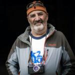 Profile photo of Mark Shapiro