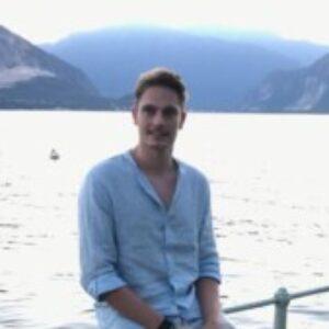 Profile photo of Noah Legrand