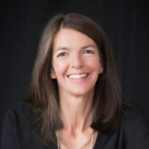Profile photo of Jane McLaughlin