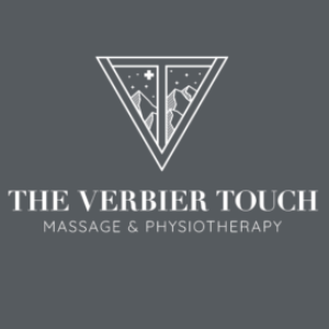 Profile photo of The Verbier Touch