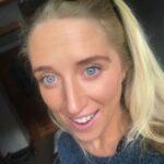 Profile photo of Sophie Burnett