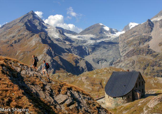 trek-Cabin-Chanrion-Valais Switzerland_5309-1-160